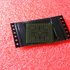 Free Shipping 100 New SR29E N3700 BGA Chipset Stock