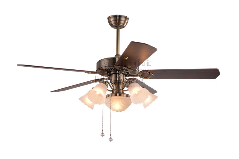 Popular Wooden Ceiling Fan Buy Cheap Wooden Ceiling Fan