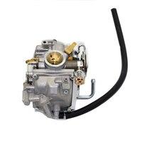 Universal Motorcycle Carburetor For Yamaha Vstar Virago 250 XV250 Carburetor