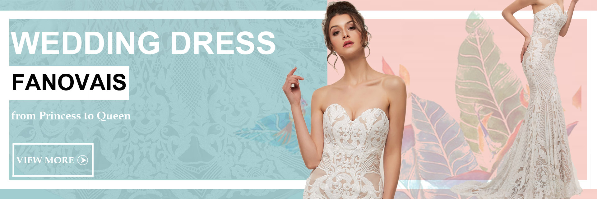 Asa Fashion Wedding Dresses - Small Orders Online Store, Hot Selling ...