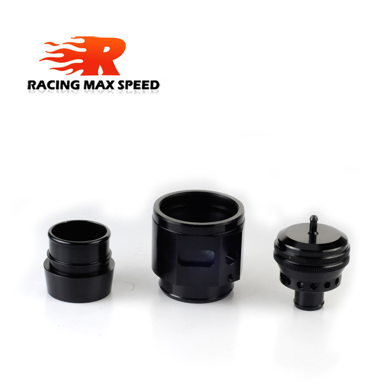 Image 4 - New Blow off valve  for VW Golf, VW Polo, Audi A1, Audi A3, Seat Ibiza and Seat Leon 1.2 and 1.4 TSI engine atmosphere bov051