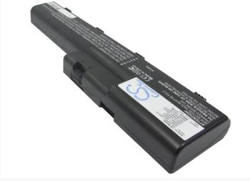 Pacco Batteria Per Laptop | Cameron Sino 4400 Mah Batteria Per IBM ThinkPad A20 A20M A20p A21 02K6618 08K8031 FRU 02K6615 Notebook, Batteria Del Computer Portatile