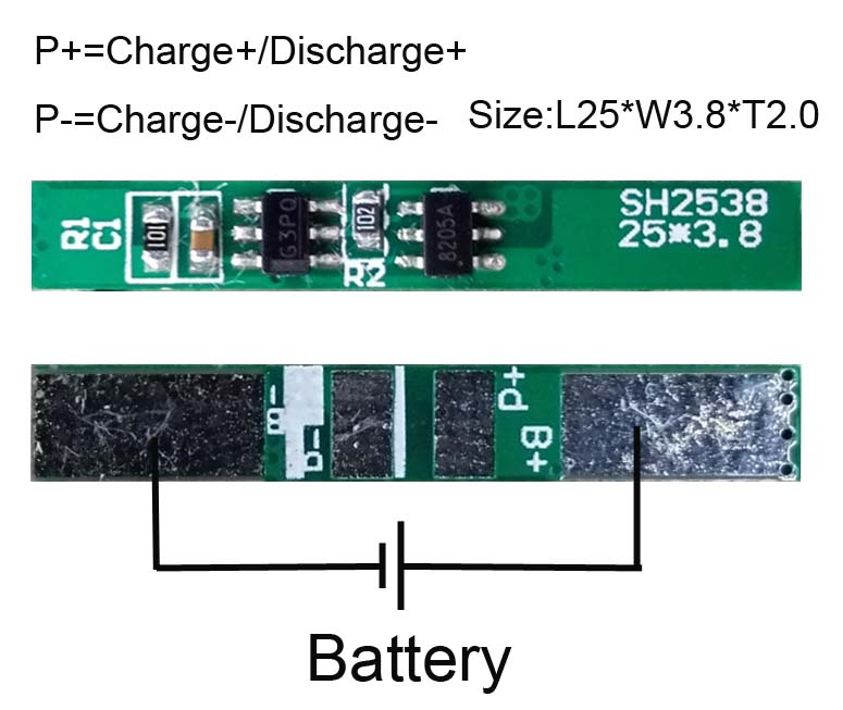 Tp4056 Modules With 18650 Lithium Cells besides 1920460 32623402240 also Solar Charged Battery Powered Arduino Uno 645d89 besides Index php as well 12v Battery Charger Circuit Diagram Using Lm317. on 18650 battery charger circuit