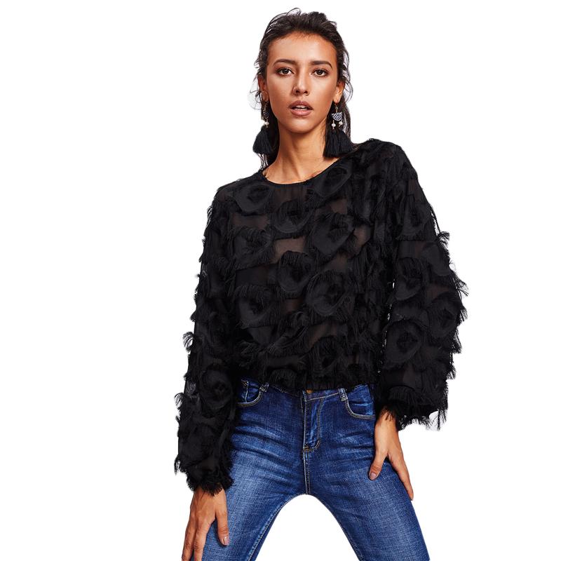 blouse170829702 -