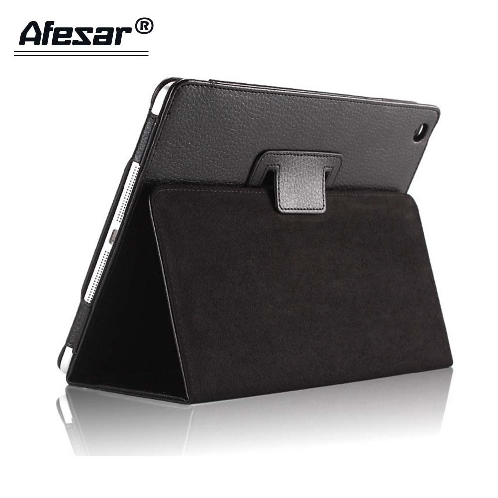 Book Flip Cover For apple iPad 2 3 4 (9.7-inch) tablet pu leather Case A1395 A1396 A1397 A1403 A1416 A1430 A1458 A1459 A1460 image