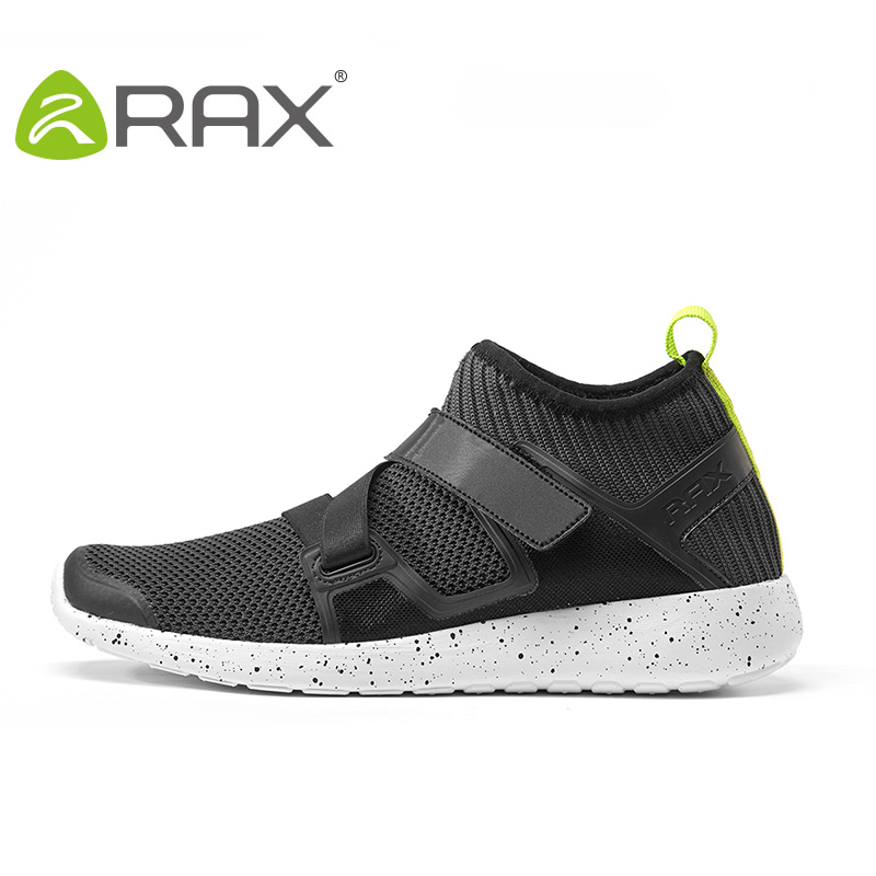 RAX 2017 product women Running shoes for men sneakers Breathable sport shoes zapatos de hombre men athletic sneakers 71-5B407 rax latest running shoes for men sneakers women running shoes men trainers outdoor athletic sport shoes zapatillas hombre