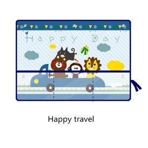 Image 5 - العالمي سيارة الجانب نافذة ظلة الستار الصيف قابل للتعديل واقية من الشمس الطفل الشمس الظل الشمسية مع شبكة التخزين