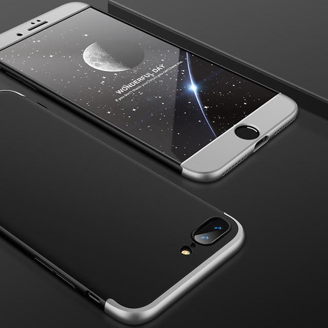 Silver Black Silver Iphone 8 5c56ab569605f
