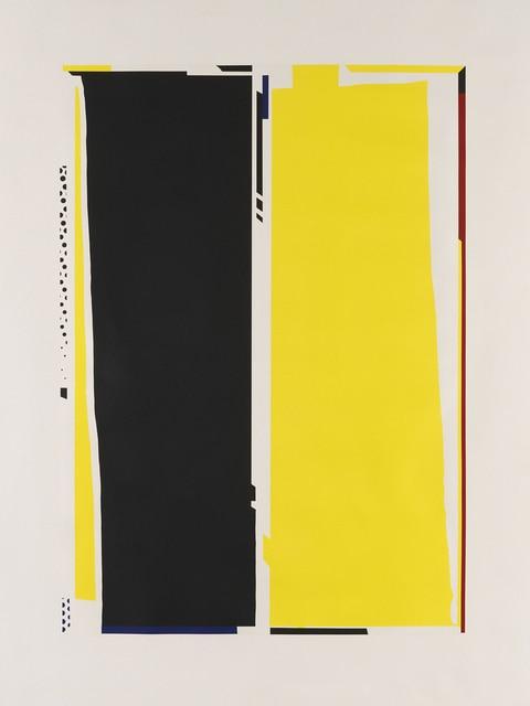 Pop art modern decorative poster cartoon poster abstract canvas ...