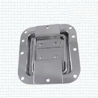 Free Shipping Hinge Yongda Air Box Lock Support Hinge Box Buckle Hardware Spring Hasp Supply Spring