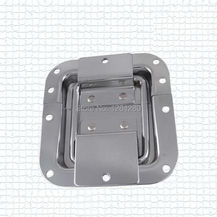 จัดส่งฟรีบานพับY Ongdaล็อคกล่องอากาศสนับสนุนบานพับกล่องหัว