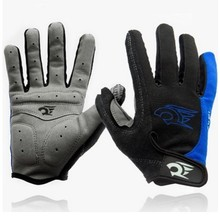Riding font b gloves b font all refers to the mountain bike font b gloves b