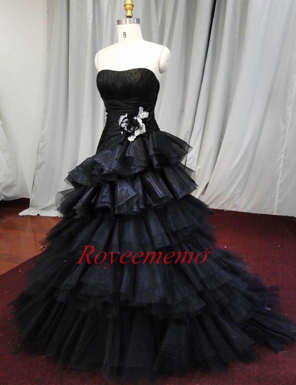 높은 품질의 웨딩 드레스 오간자 얇은 명주 그물 스커트 신부 드레스 사용자 정의 만든 웨딩 볼레로 공장 공급