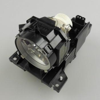 High quality Projector lamp RLC-038 for VIEWSONIC PJ1173 / X95 / X95i with Japan phoenix original lamp burner