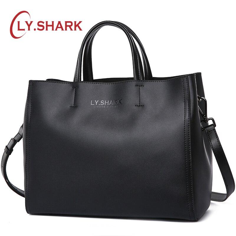 LY. requin sac à main en cuir véritable pour femme sacs pour femme sur leurs épaules sacs Messenger pour femme sacs à main pour femme sac à bandoulière