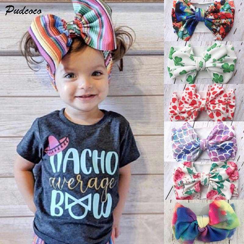 8d8d8bc913d6 2019 Brand 2PCS Soft Cotton Newborn Infant Baby Boys Girls Clothes ...