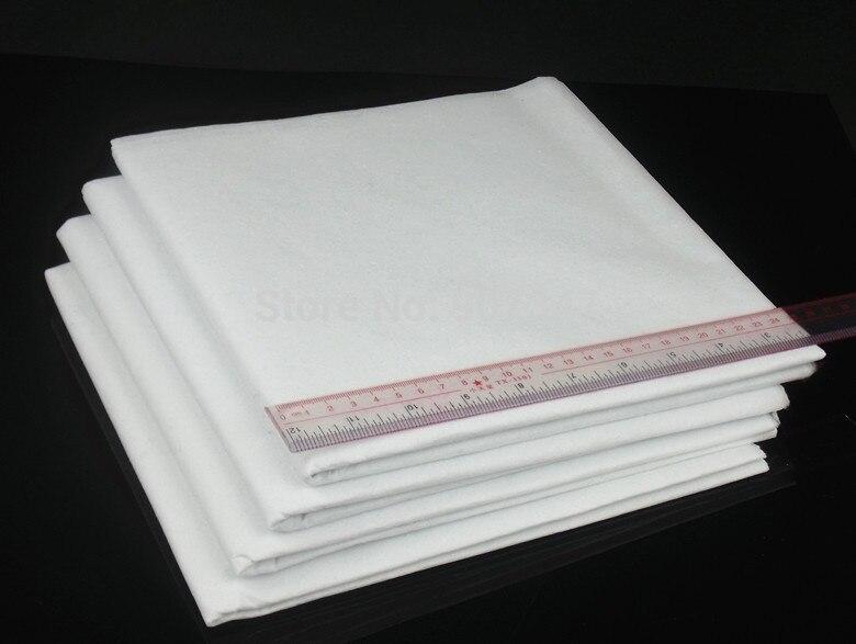 Cow Print Design Fabric Lycra Satin Jersey Mousseline dimout Spandex Microfibre
