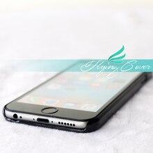 coque dobby iphone 7