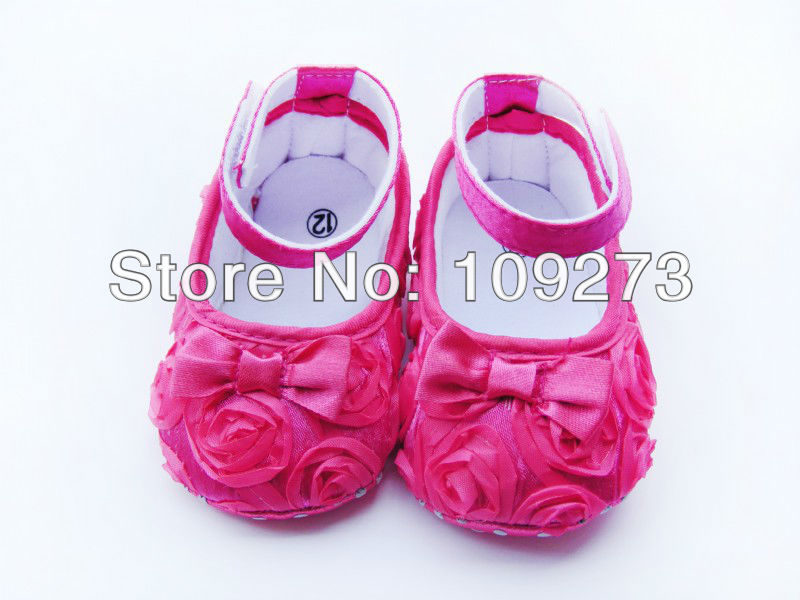 Aliexpress.com : Buy Wholesale Free Shipping kids shoes,5 color ...