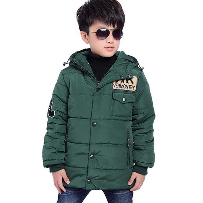 Winter-Jacket-For-Boys-Childrens-Down-Jacket-Hooded-CoatsParkas-Thick-Children-Overcoat-Kid-Clothes-Baby-Boy-Clothes-1