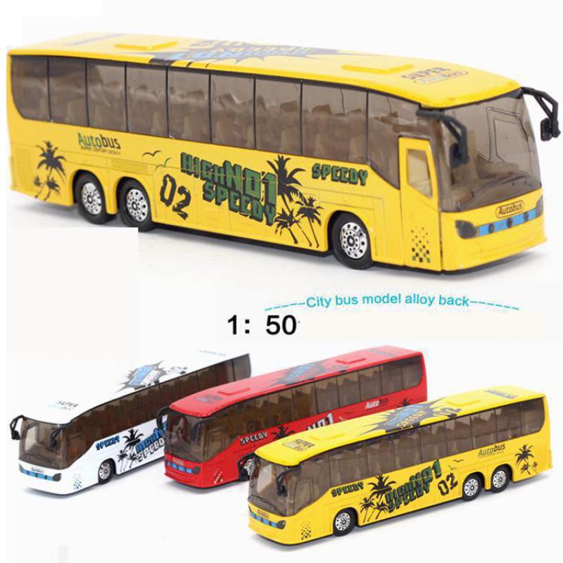 Speelgoed Bus Kopen   Politieengedrag