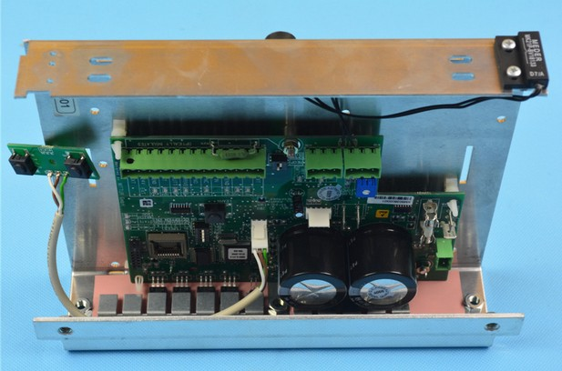 km606980g01,Elevator Lift door control board km606990g01