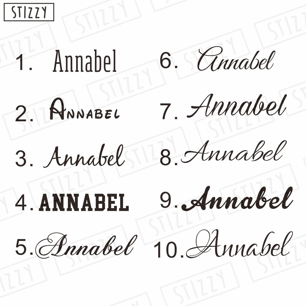 Top 8 Most Popular Sticker Stiker Dinding Brands And