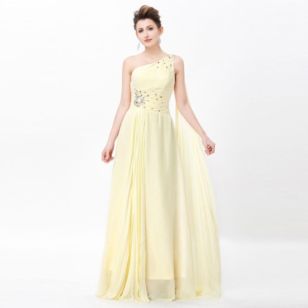 Grace платье свадебное