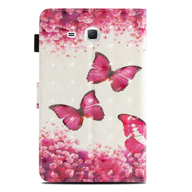 SM-T280 Case For Samsung Galaxy Tab A A6 7.0 2016 T280 T285 SM-T285 7.0