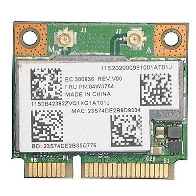 Lenovo ThinkPad S430 Broadcom Bluetooth Treiber Herunterladen