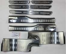 Высококачественная внутренняя фоторамка из нержавеющей стали/порог