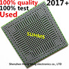 DC:2017+ 100% test very good product 216-0809000 216 0809000 bga chip reball with balls IC chips