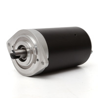 800 w brushless dc oil pump motor has small power unit motor copper wire machine motor power unit