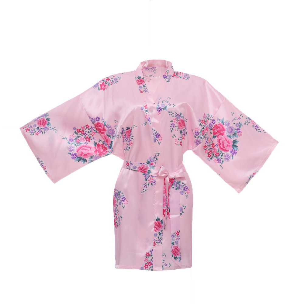 Compra ropa de noche de raso de la boda online al por mayor de China ...