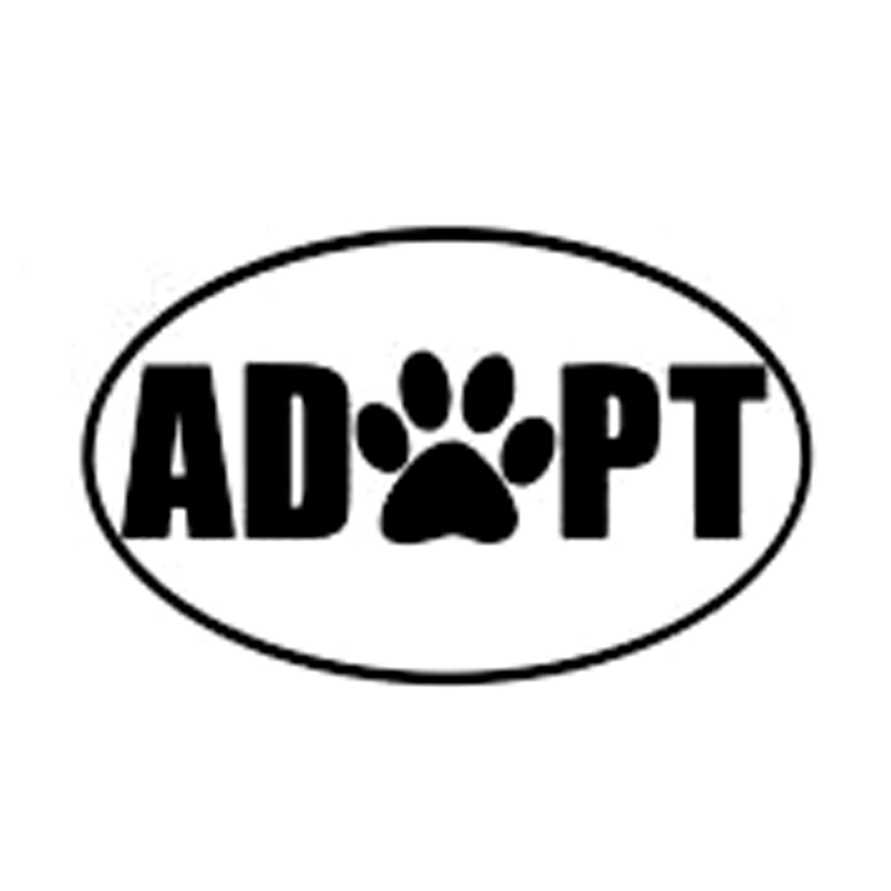 adopters,