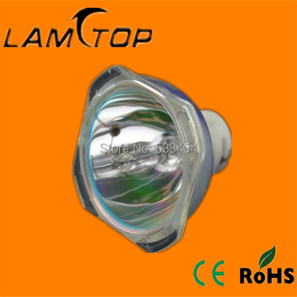 FREE SHIPPING! Free shipping LAMTOP  compatible   projector lamp   for  IN35 free shipping lamtop compatible bare lamp for u310w