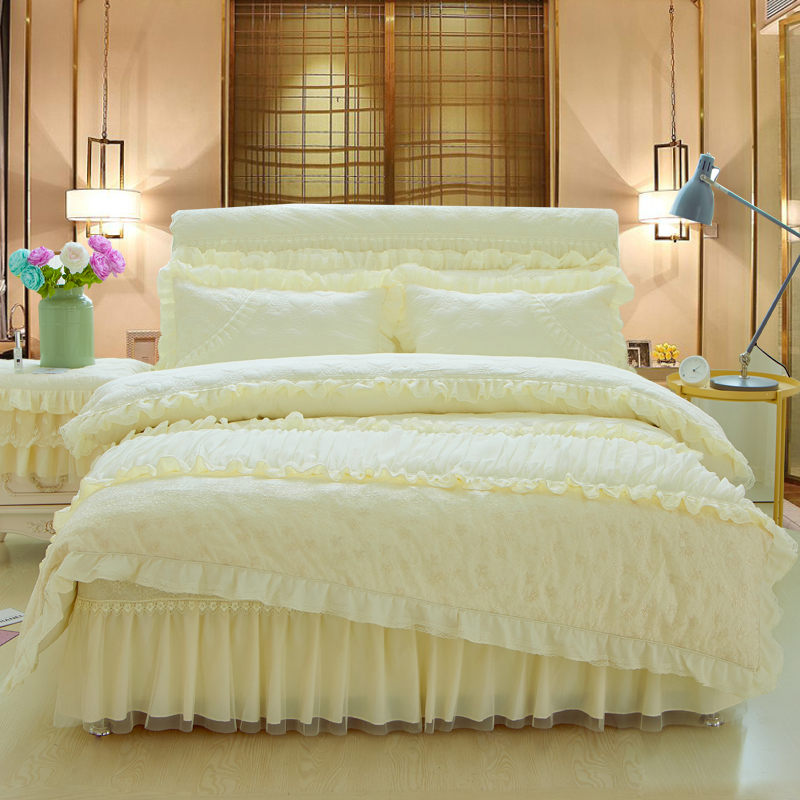 Bedroom Sets For Women popular women bed sets-buy cheap women bed sets lots from china