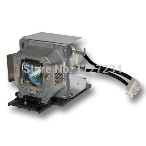 High Quality projector lamp SP-LAMP-044 With housing for T160 / X16 / X17 projector