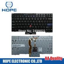 Neue Für Lenovo IBM T410i T420i X220 T510 W510 T520 W520 T420S T400S Laptop-tastatur