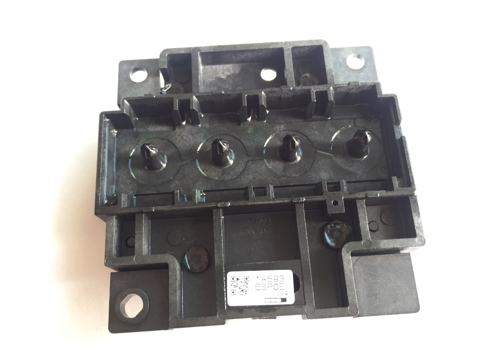 Print Head For Epson L300 L301 L350 L351 L353 L355 L358 L381 L551 L558 L111 L120 L210 L211 ME401 XP302 Printhead печатающая головка для принтера epson l301 l303 l351 l381 me401 l551 l111