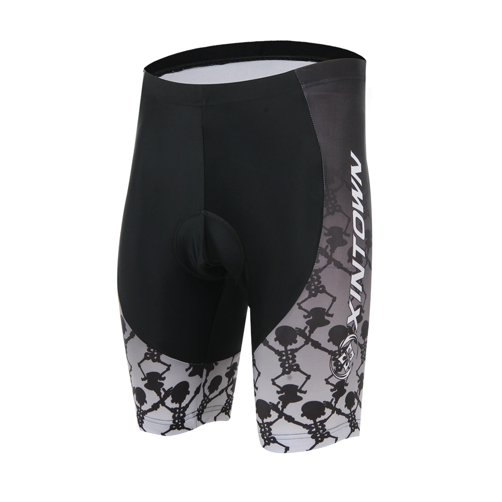 3be5c4060 Bicycle Black Cycling Shorts Bike Bicicleta Ciclismo Sports Maillot Ropa  Bisiklet Shorts Padding 3d Team Mountain bike Straps. Click here to ...