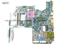 KEFU  100% NEW  JAK00 507170-001 ( fit 507169-001 ) For HP Pavilion DV7  LAPTOP MOTHERBOARD NOTEBOOK MAINBOARD WARRANTY 90 DAYS