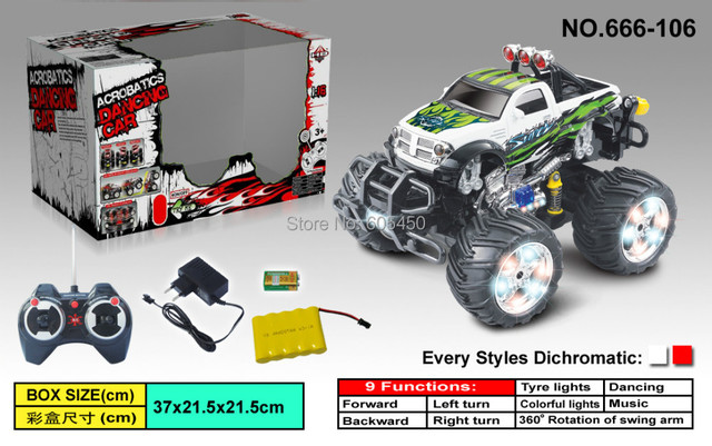 Rc Cars For Sale >> Us 260 0 Popular Kids Gas Powered Rc Cars For Sale Rc Car Nitro Rc Car Aluminum Wheels In Diecasts Toy Vehicles From Toys Hobbies On