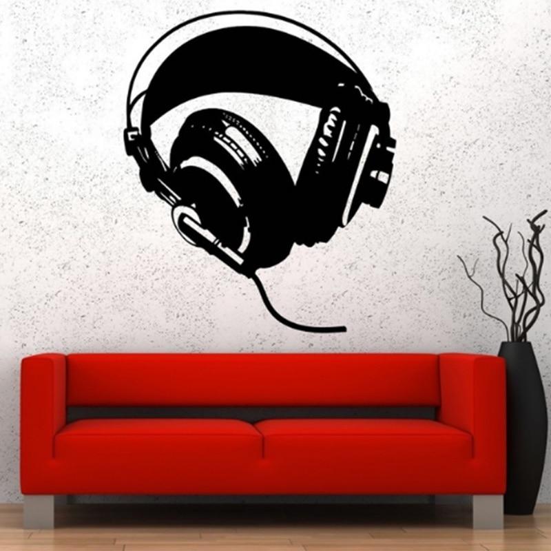 Arte nuevo diseño barato decoración del hogar tatuajes de etiqueta de la pared r