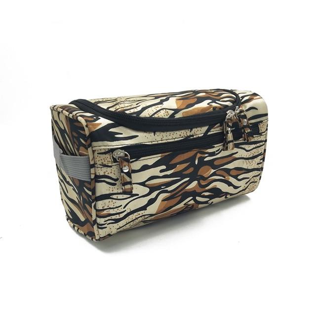 9b6f82596dae ... QIAQU-Tiger-Leopard-Hanging-Toiletry-Bag-Nylon-Men- ...