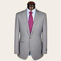 High Quality Men S Tuxedo Groom Suits Men S Wedding Suits To Wear The Groom Groomsmen
