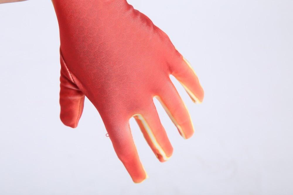 zentai terno lycra elastano macacão corpo terno