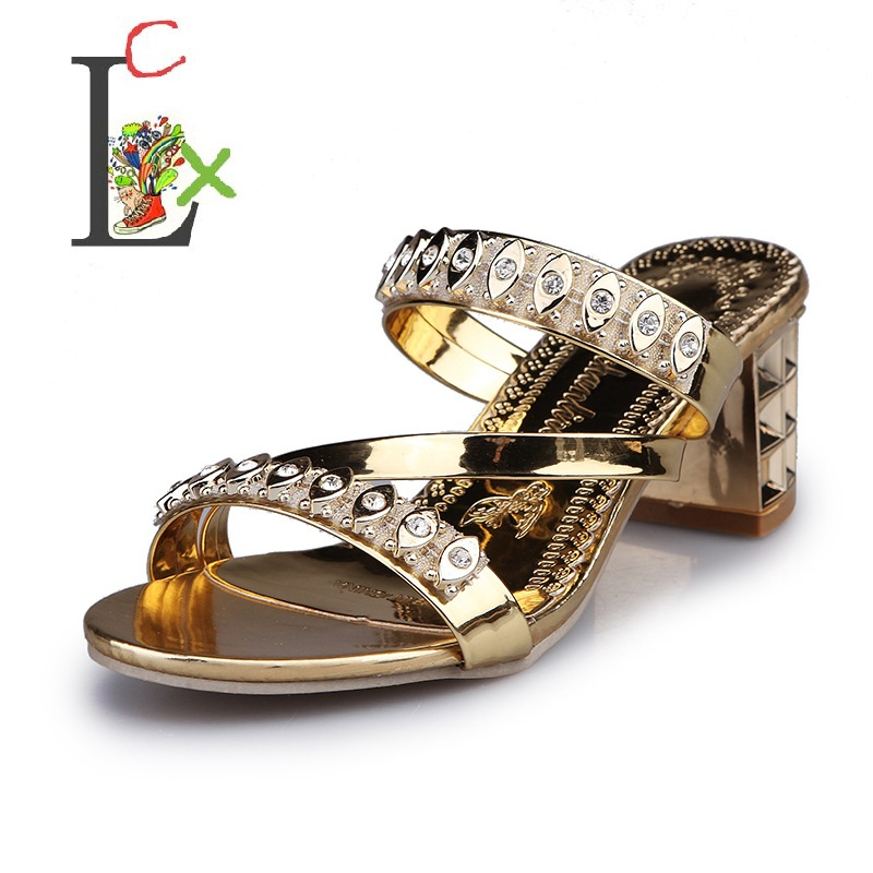 LCX 2017 new Women Shoes Sandals Summer Women Casual Peep Toe Swing Shoes Lady Platform Wedges Sandals Walk Shoes Gift Socks phyanic 2017 gladiator sandals gold silver shoes woman summer platform wedges glitters creepers casual women shoes phy3323