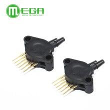 100% nova Original 5PCS MPX4250AP MPX4250 Sensor de Pressão