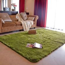 Free shipping fashion super soft carpet/floor rug/area rug/ slip-resistant mat/doormat/bath mat